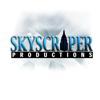 Skyscraper Productions