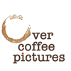 Over Coffee Pictures