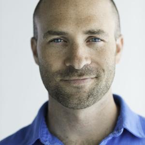 Profile picture for Tim Cothran