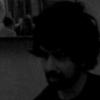 Jateen Patel - DI Colourist