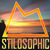 Stilosophic