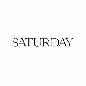 Profile picture for Saturday