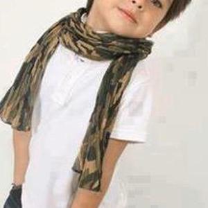 Profile picture for Nawaz Ali