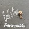 Erik's Own Photography