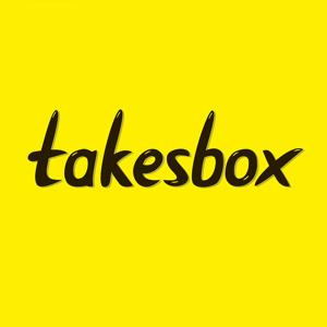 Profile picture for TAKESBOX