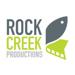 Rock Creek Productions, Inc.