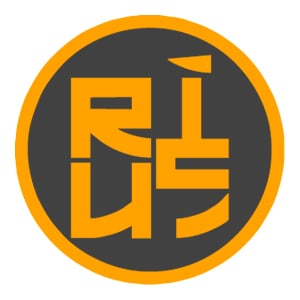 Profile picture for Rius San Juan