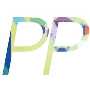 Profile picture for Persistent Peril