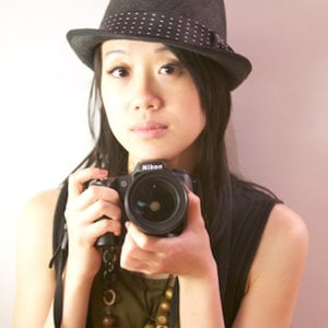 Profile picture for Hui-fen Yu