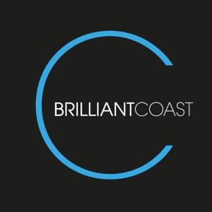 Profile picture for Brilliant Coast