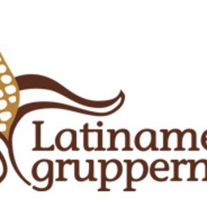 Profile picture for Latinamerikagrupperna/SAL