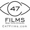 C47 Film Associates
