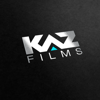 KAZ Productions