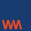 Woge Media, LLC