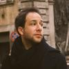 Jakub Kouril