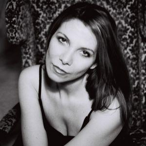 Profile picture for Maria Elisabetta Marelli