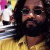 Cyrus Sundar Singh