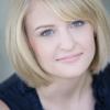 Jennifer Sparkman