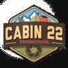 Cabin 22 Media