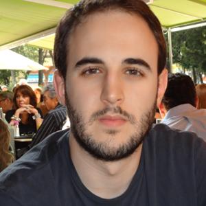 Profile picture for davarb