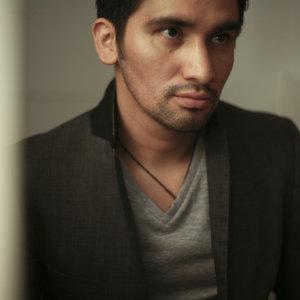 Profile picture for william suarez