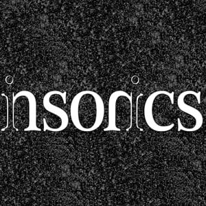 Profile picture for Insonics