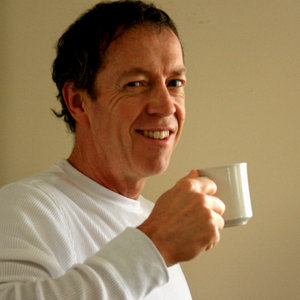 Profile picture for Theodore Richard