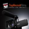 toprecruitfilms