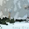 Annie Stardust