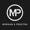 Morgan & Preston