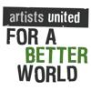 FOR A BETTER WORLD