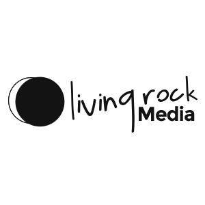 Profile picture for Living Rock Church Media