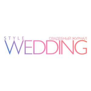 Profile picture for Style Wedding