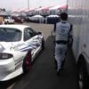 Geoff Stoneback Racing