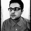 Daniel Arreaza (Rino)