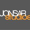 Jonsar Studios
