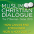 Dubai Muslim Christian Dialogues