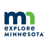 Explore Minnesota Tourism