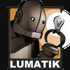 Lumatik Filmproduktion