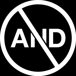 Profile picture for Abandon Normal Devices