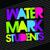 Watermark Student Ministries