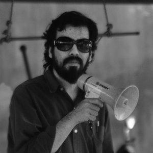 Profile picture for Pablo Márquez Cervantes