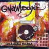 Gnawledge Records