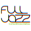 Full Jazz