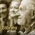 Stories of Faith