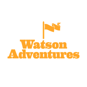 Profile picture for Watson Adventures