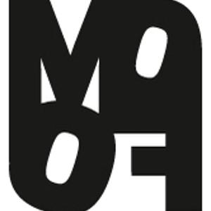 Profile picture for MOFO