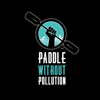 Paddle Without Pollution