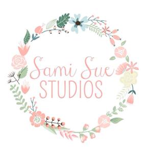Profile picture for Sami Sue Studios