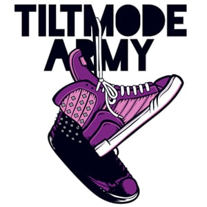 Profile picture for Tiltmode Army